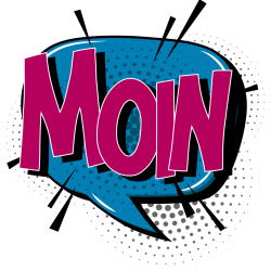 km_moin_rgb