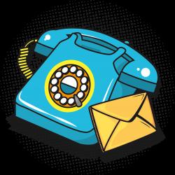 telefon_popart